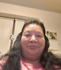 ApacheIndian64